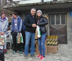 20181229_bozicni_krndija_trail_167