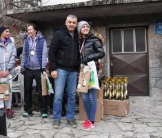 20181229_bozicni_krndija_trail_168
