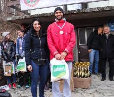 20181229_bozicni_krndija_trail_172