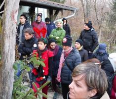 20181229_bozicni_krndija_trail_183