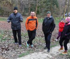 20181229_bozicni_krndija_trail_186