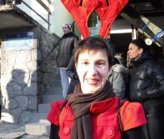 20181229_bozicni_krndija_trail_189