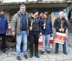 20181229_bozicni_krndija_trail_200
