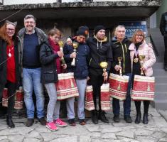 20181229_bozicni_krndija_trail_202