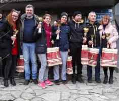 20181229_bozicni_krndija_trail_203