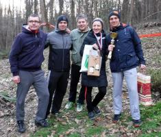 20181229_bozicni_krndija_trail_204