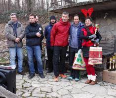 20181229_bozicni_krndija_trail_206