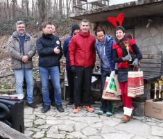 20181229_bozicni_krndija_trail_207