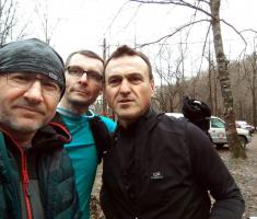 20181229_bozicni_krndija_trail_213