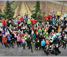 20181229_bozicni_krndija_trail_215