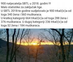 20181229_bozicni_krndija_trail_224