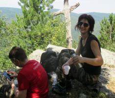 20170730_ivanova_livada_048