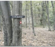 papuk_klupica_kamengradl_00028