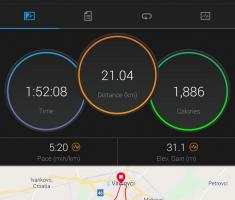 20190831_vinkovacki_polumaraton_002