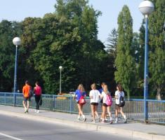 20190831_vinkovacki_polumaraton_023