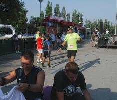 20190831_vinkovacki_polumaraton_033