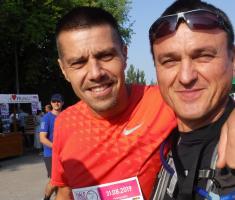 20190831_vinkovacki_polumaraton_036