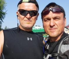 20190831_vinkovacki_polumaraton_056