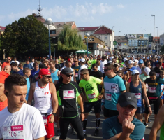 20190831_vinkovacki_polumaraton_063