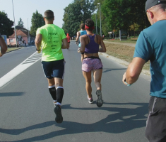 20190831_vinkovacki_polumaraton_080