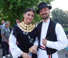 20190831_vinkovacki_polumaraton_132