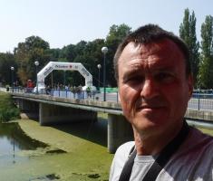 20190831_vinkovacki_polumaraton_144