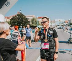 20190831_vinkovacki_polumaraton_156