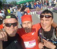 20190831_vinkovacki_polumaraton_157