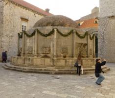 11-onofrijeva-fontana