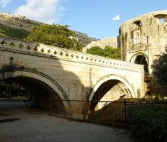 12-most-na-ulazu-u-dubrovnik