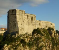 13-utvrda-lovrijenac