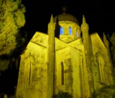 19-crkva-sv-mihovila
