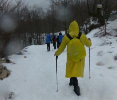 35-snijega-na-bacanje