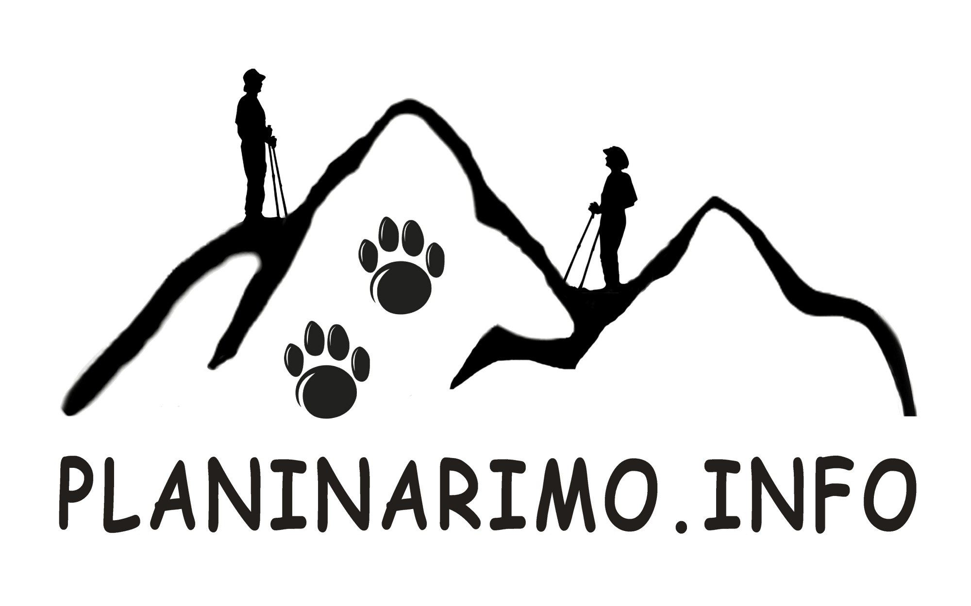 logo_planinarimo_info