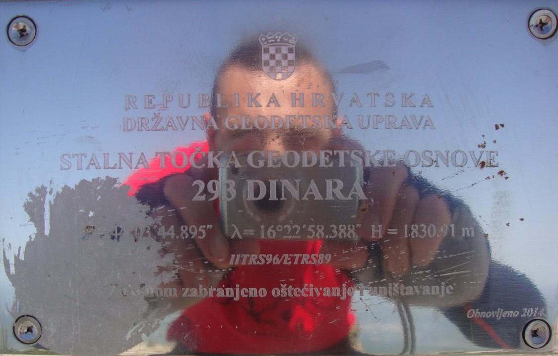 20160528_dinara_drazen_smit_mala
