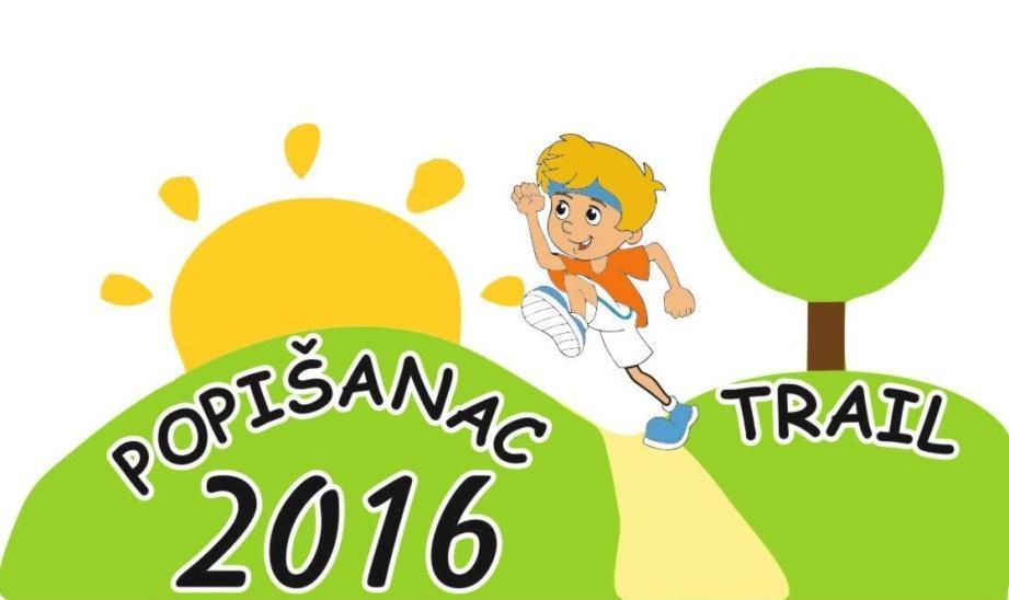popisanac_trail_2016