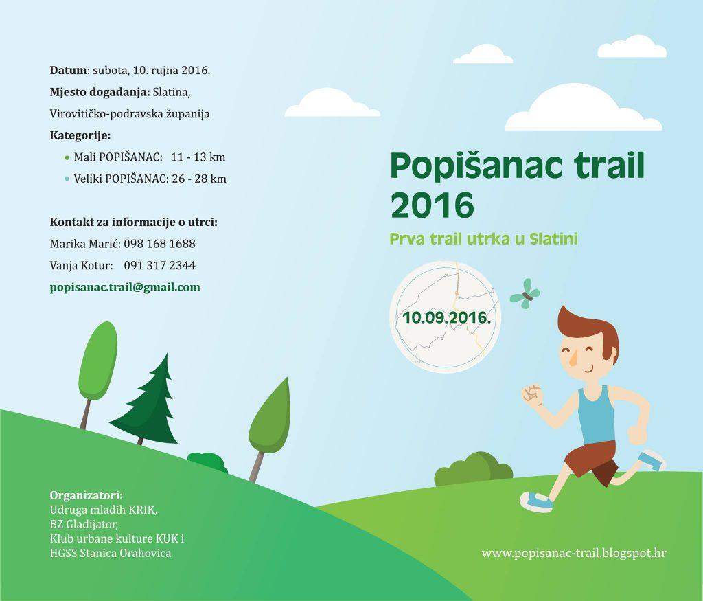 popisanac_trail_2016_2
